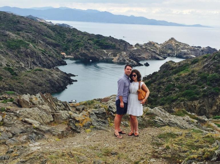 Exploring Cap de Creus