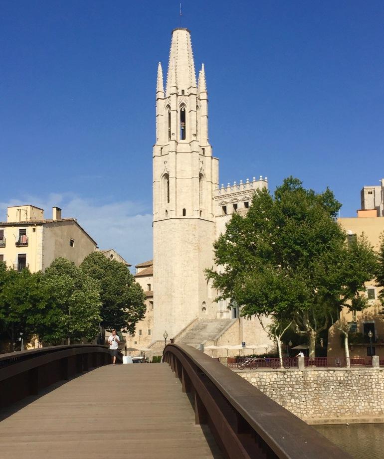 Basilica of San Felix